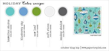 PTI-Oct-Blog-Hop-Color-5